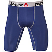 Reebok Men's Performance 9'' Boxer Briefs
