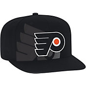 Reebok Men's 2017 NHL Stadium Series Philadelphia Flyers Snapback Hat