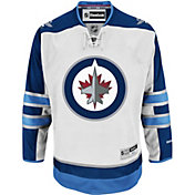 Winnipeg Jets Apparel & Gear