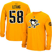 Pittsburgh Penguins Men's Apparel