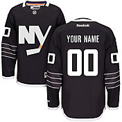 New York Islanders Apparel & Gear