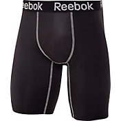 Reebok Men's 9'' Boxer Briefs