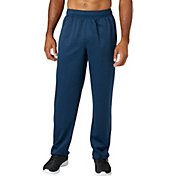 Reebok Men's Performance Fleece Pants