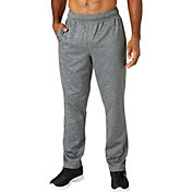 Reebok Men's Performance Fleece Tapered Pants