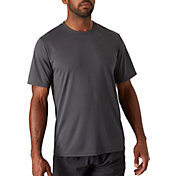 Men's Workout Shirts