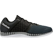 Reebok Men's ZPrint Run Running Shoes