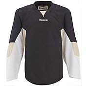 Reebok NHL Inspired Game Jersey