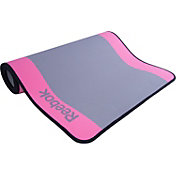 Reebok 6mm Eco Yoga Mat