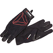 Reebok Full-Finger Fitness Gloves
