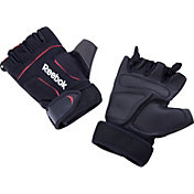Reebok Lifting Gloves