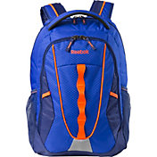 Reebok Nonstop Backpack