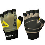 Reebok Women's Premium Endurance Training Gloves