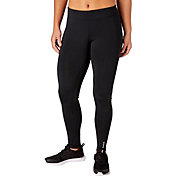 Reebok Women's Cold Weather Tights