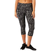 Women's Athletic Pants & Capris