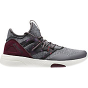 Reebok Women's Hayasu Casual Shoes