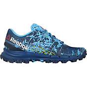 Reebok Women's All Terrain Thrill Running Shoes