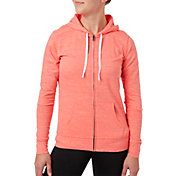 Orange Sweatshirts & Hoodies | DICK'S Sporting Goods