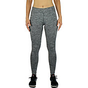 Reebok Women's Cold Space Dye Weather Tights