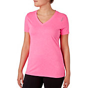 Women's Athletic Tops