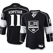 LA Kings Jerseys, Gear & Apparel