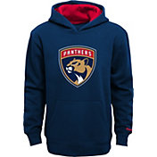 Clearance Florida Panthers