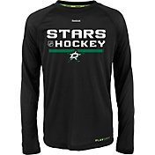 Clearance Dallas Stars
