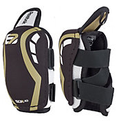 Reebok Youth Sidney Crosby SC87-10 Ice Hockey Elbow Pads