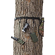 Rivers Edge Multi-Hook Accessory
