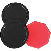 Redline Air Hockey 3 Puck Pack