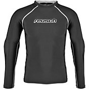 Reusch Adult CS Padded Soccer Shirt