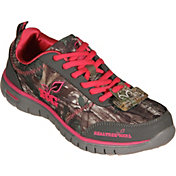 Realtree Girl Kendra Casual Shoes