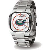 Sparo Men's Florida Gators Turbo Watch