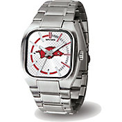 Sparo Men's Arkansas Razorbacks Turbo Watch