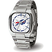 Sparo Men's Buffalo Bills Turbo Watch