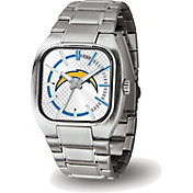 Sparo Men's San Deigo Chargers Turbo Watch