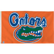 Rico Florida Gators Banner Flag