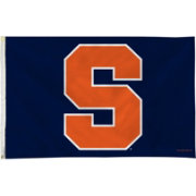 Rico Syracuse Orange Banner Flag