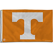 Rico Tennessee Volunteers Banner Flag