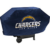 Rico NFL San Diego Chargers Deluxe Grill Cover