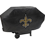Rico NFL New Orleans Saints Deluxe Grill Cover