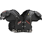 Riddell Varsity Power SPK LB/FB Football Shoulder Pads