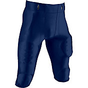 Riddell Men's Titan Game Football Pants