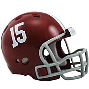 Riddell Alabama Crimson Tide Pocket Sized Helmet