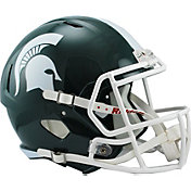 Michigan State Accessories