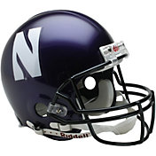 Northwestern Wildcats Football Gear