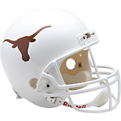 Riddell Texas Longhorns Full-Size Deluxe Replica Football Helmet