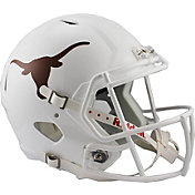Riddell Texas Longhorns Replica Helmet