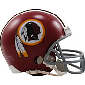 Riddell Washington Redskins VSR4 Throwback '72 - '77 Mini Football Helmet