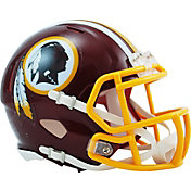 Riddell Washington Redskins Revolution Speed Mini Helmet