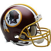 Riddell Washington Redskins Proline Authentic Football Helmet